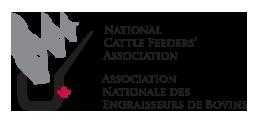 Programme canadien d'évaluation des soins des animaux des parcs d'engraissement